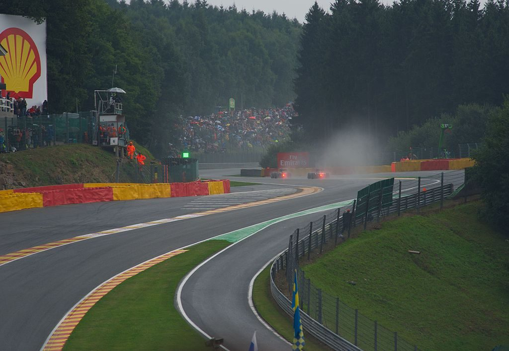 1024px-Circuit_de_Spa-Francorchamps_(2)