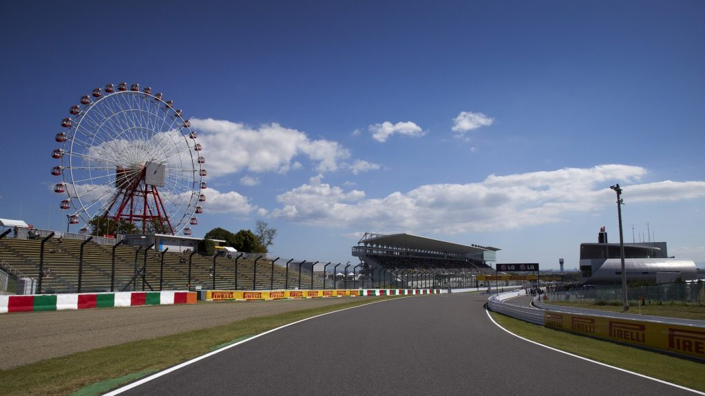 2012 Wallpapers Japanese F1 GP - F1-Fansite.com_13