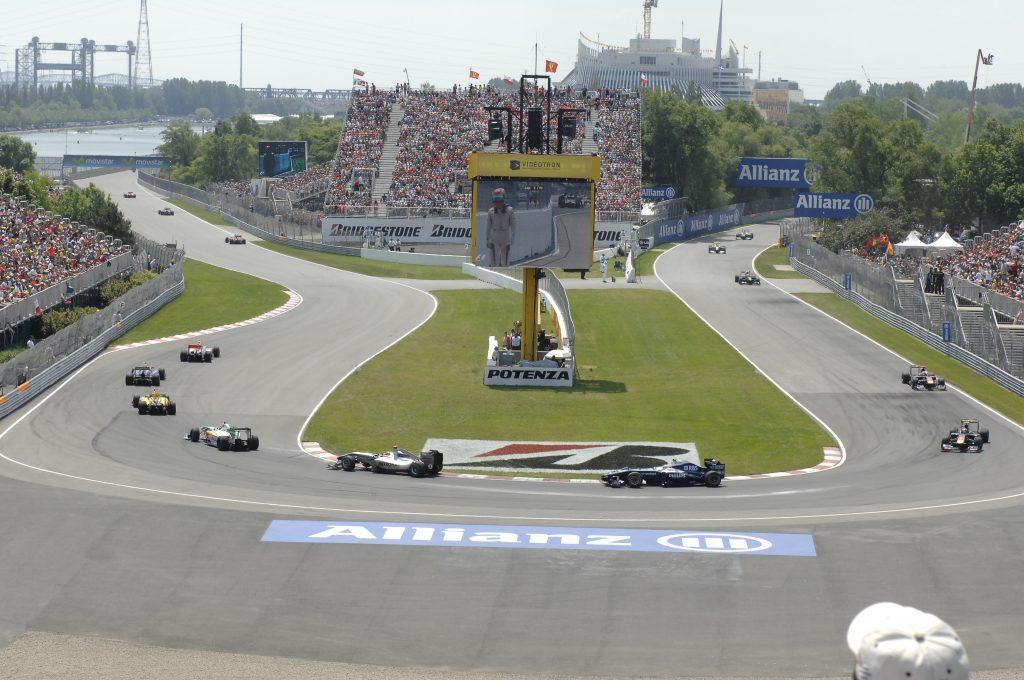 Grand-Prix-du-Canada