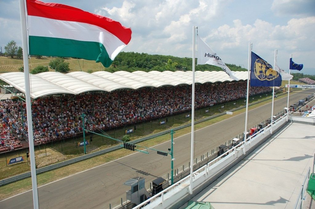 Hungary_F1Weekends