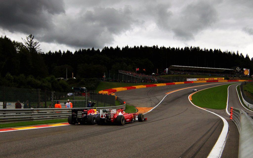 F1 wallpaper 1080p
