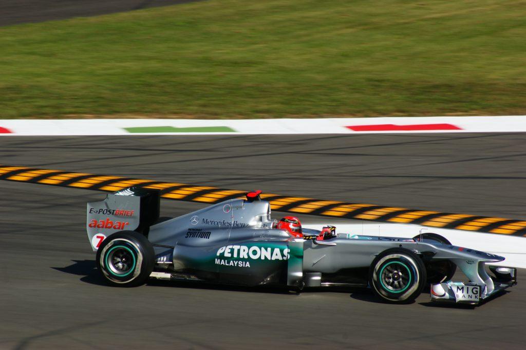 M_Schumacher_Monza_2011