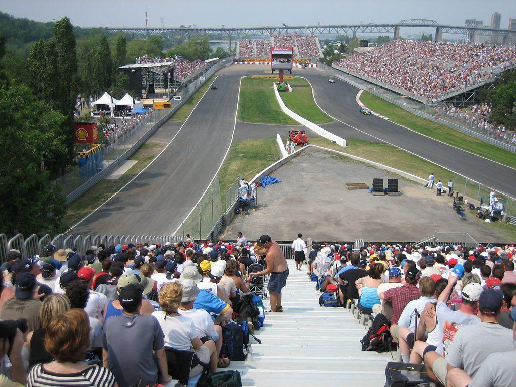 Montreal_F1
