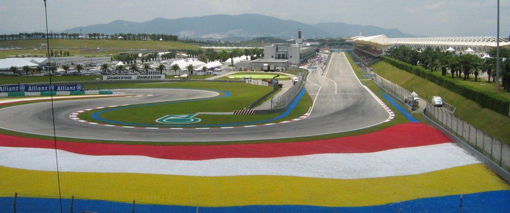 Sepang_international_circuit_pit_lane