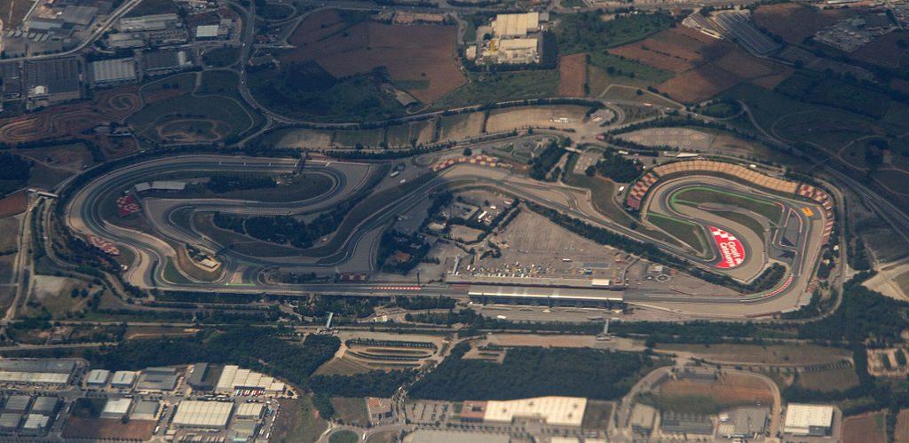 1024px-Circuit_of_Catalunya