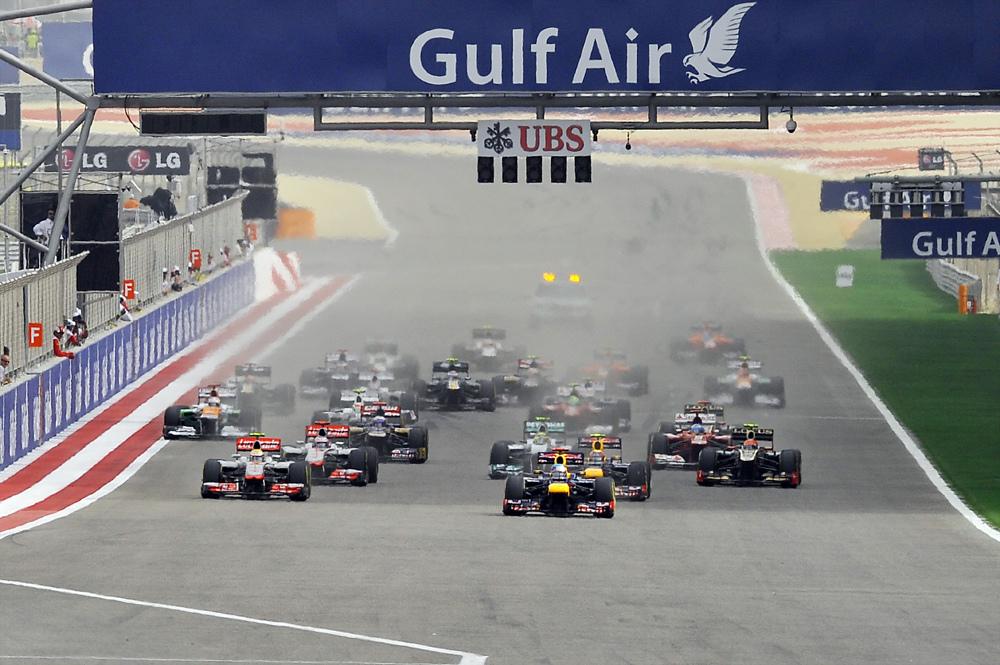 2012_Bahrain_Grand_Prix_2