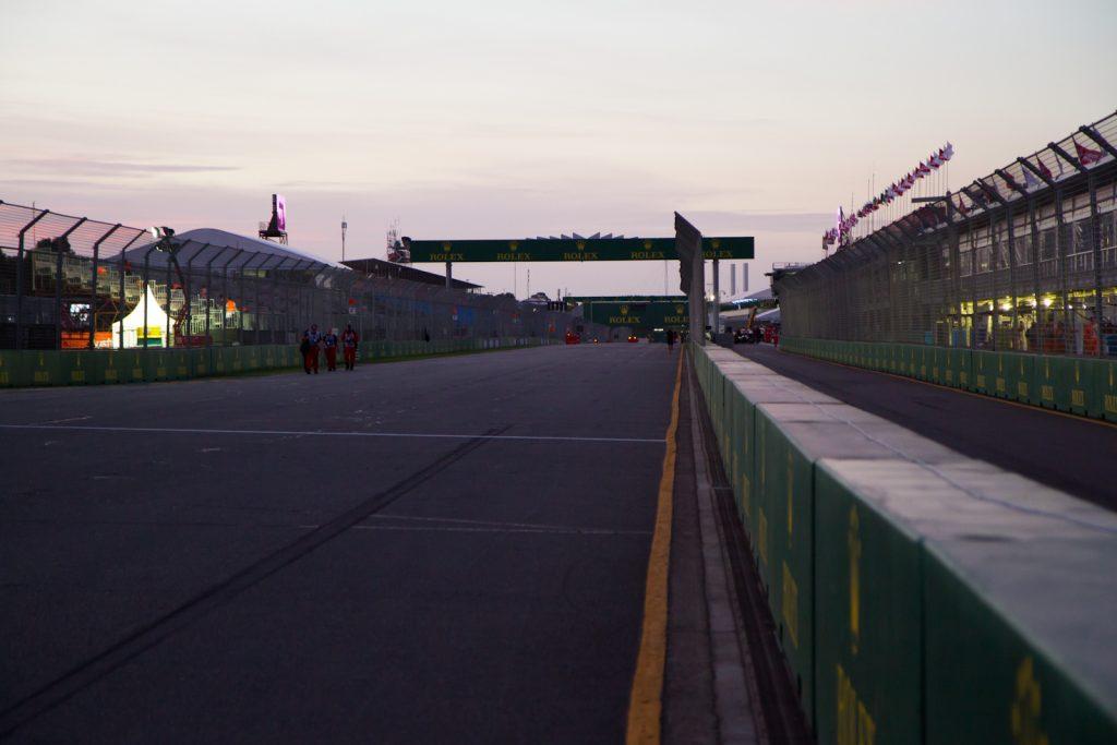 2014_Australian_F1_Grand_Prix_(13124899313)