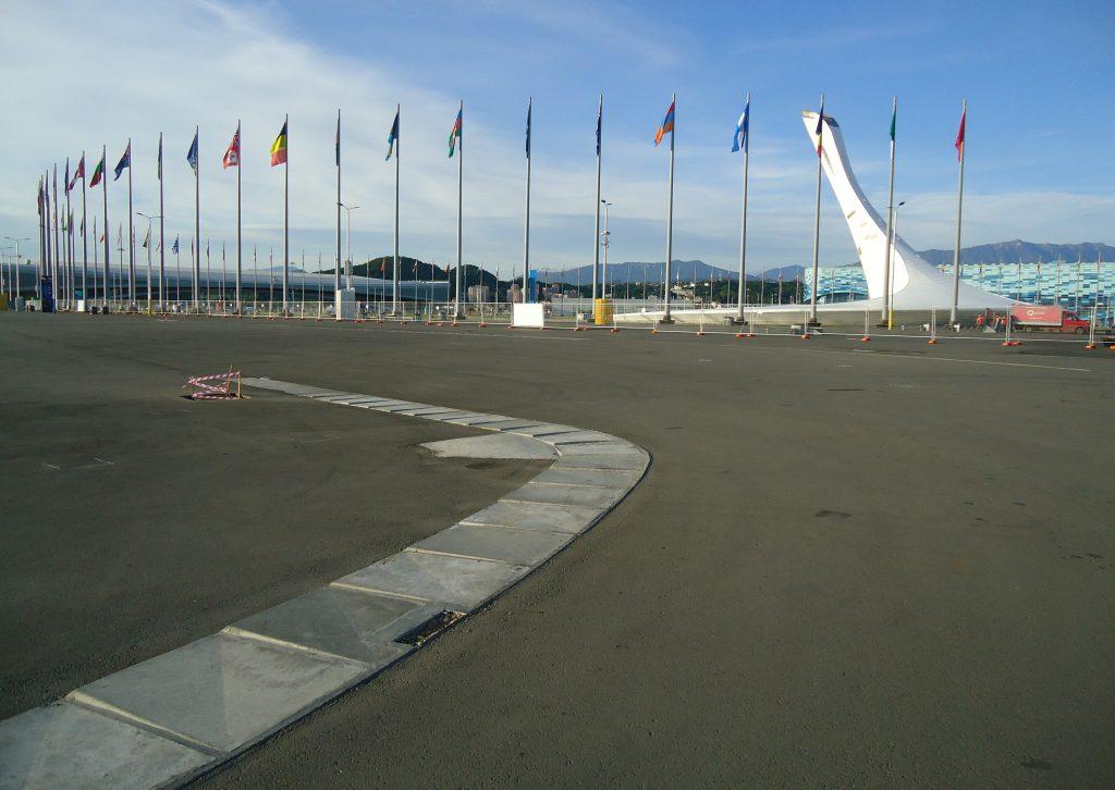 Future_track_Formula_1_in_Sochi_Olympic_Park