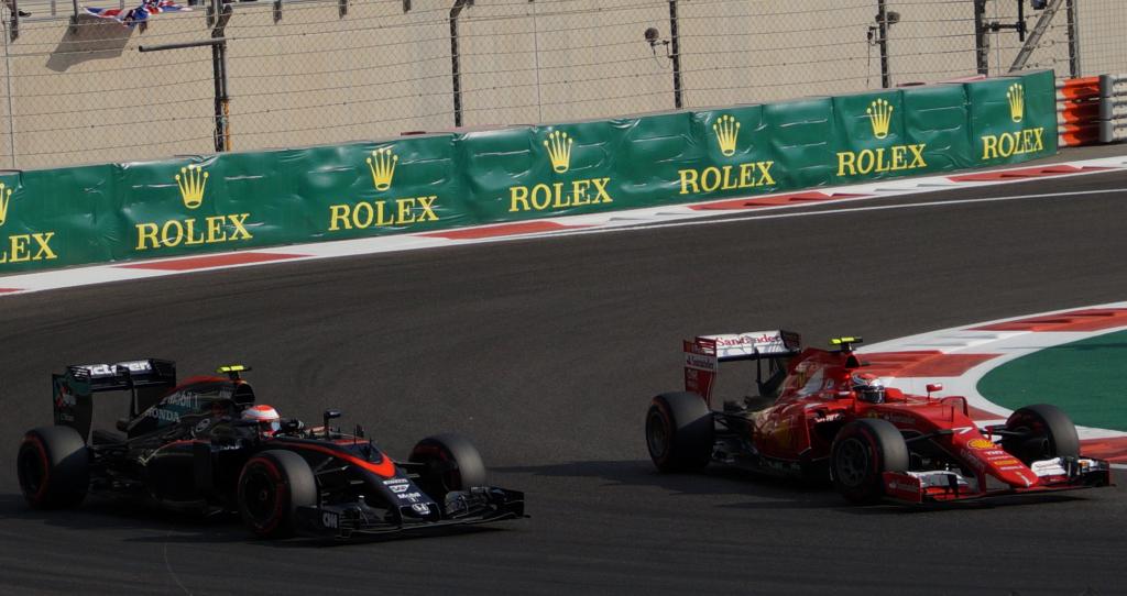 Button_Räikkönen_Abu_Dhabi_2015
