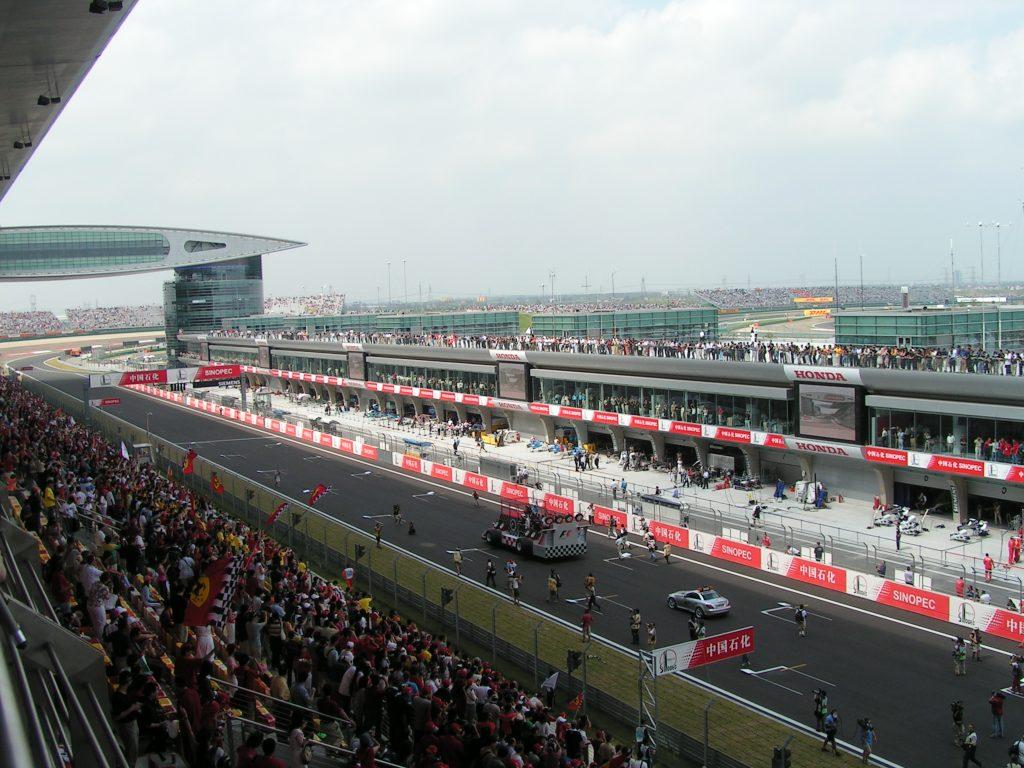 Shanghai_formula1_1