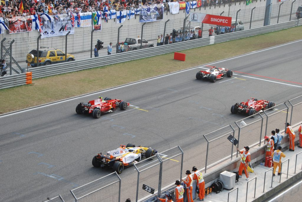 Starting_Grid_Chinese_GP_2008