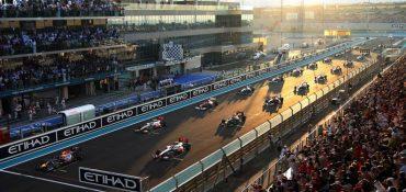 sport-sports-mecaniques-formule1-grand-prix-abudhabi-02