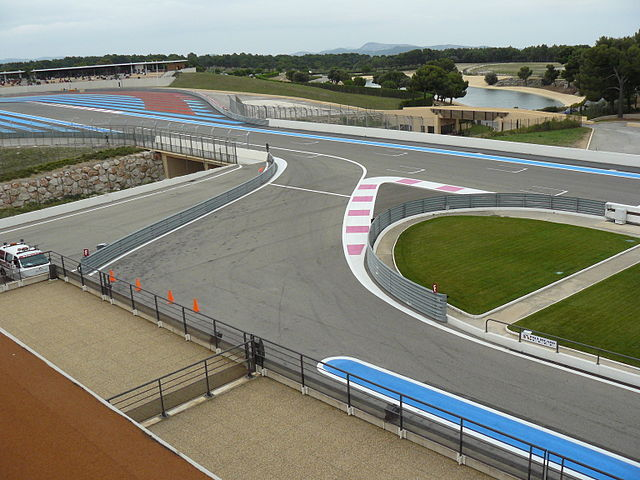 640px-Paul_Ricard_entrée_stands